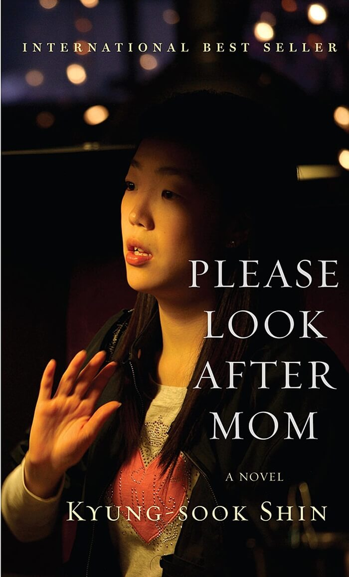 please-look-after-mom1