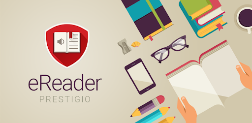 eReader Apps Review Series: Prestigio Premium